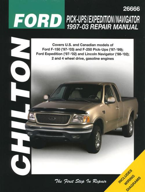 service manual 2002 ford f250 service manual pdf 2002. Black Bedroom Furniture Sets. Home Design Ideas