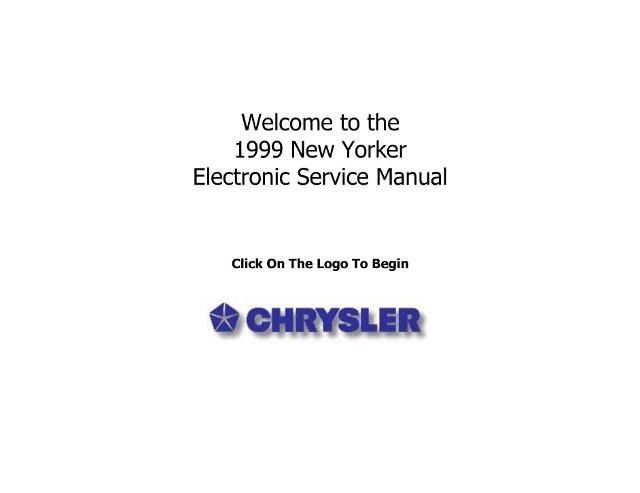 Bmw r1200gs service manual