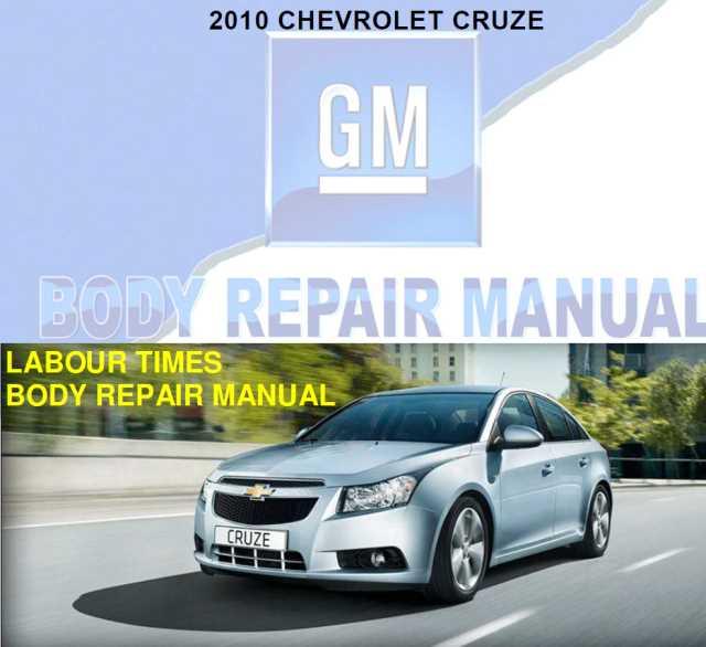 2011 holden cruze workshop manual pdf