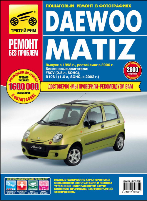 Manual auto daewoo tico repara the suzuki carry is a kei truck produced by the japanese automaker suzuki