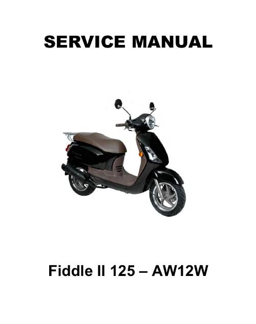 Amsco eagle series 900 manual