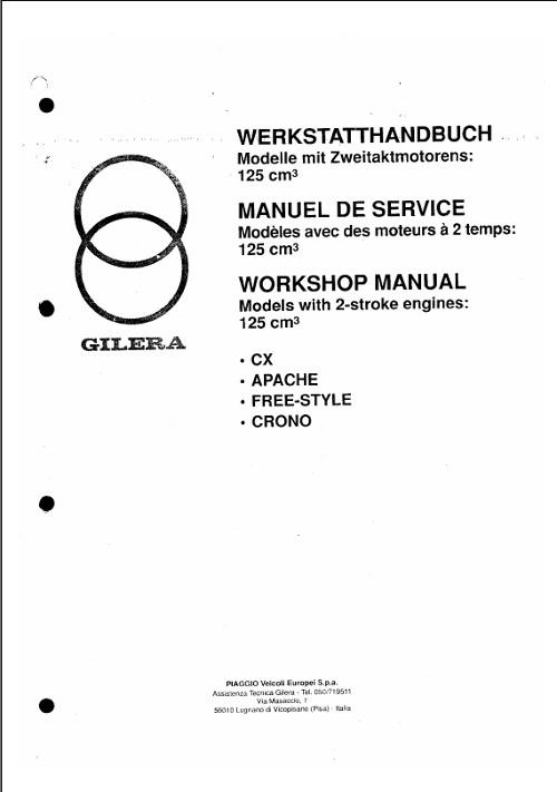 gilera rh autoinfo24 ru gilera stalker repair manual gilera stalker repair manual