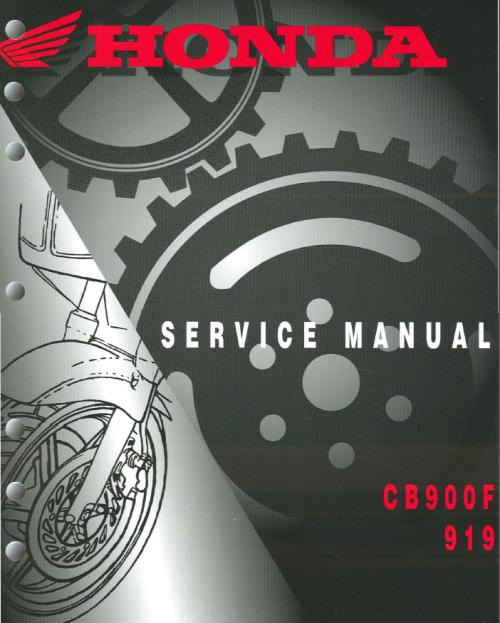 Edwards q controller manual