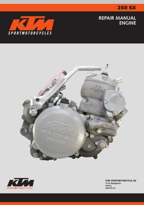 Bmw 95 318ti owners manual