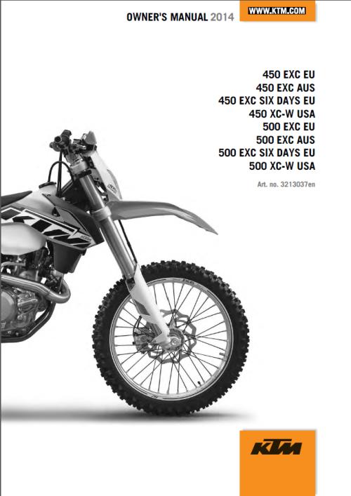 Coleman POWERMATE PM0545005 User's Manual