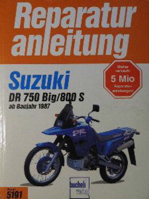 Инструкция По Эксплуатации Квадроцикла Сузуки 750