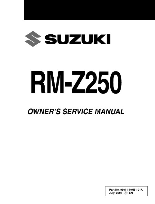 91 suzuki rm 125 service manual ebook buildingscienceenergy array suzuki rm 250 service manual ebook rh suzuki rm 250 service manual ebook gifmaster fandeluxe Image collections
