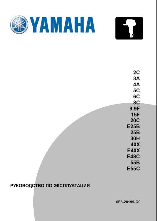 skachat-diagnosticheskie-kompleksnie-raboti-dlya-z-klassa