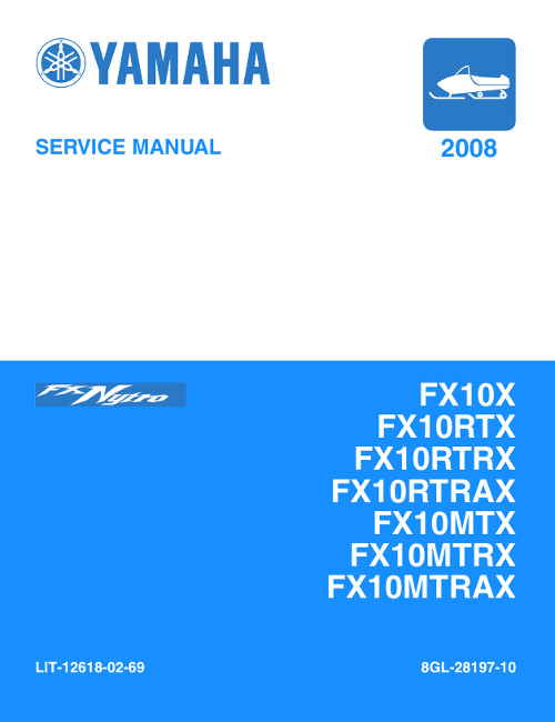 2009 yamaha nytro mtx owners manual free download programs