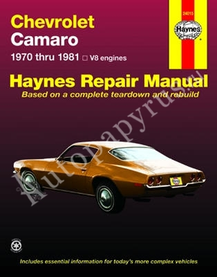 chevy tracker repair manual pdf