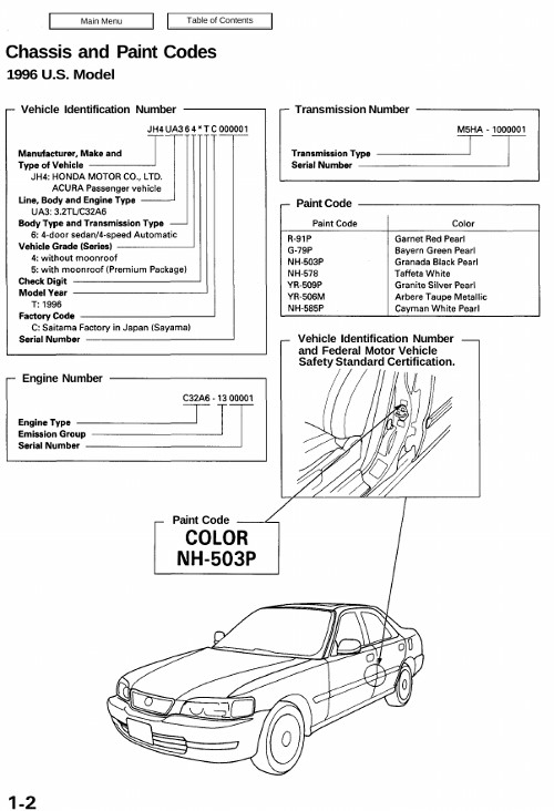 parts 2005 vanden plas wiring diagram and fuse box. Black Bedroom Furniture Sets. Home Design Ideas
