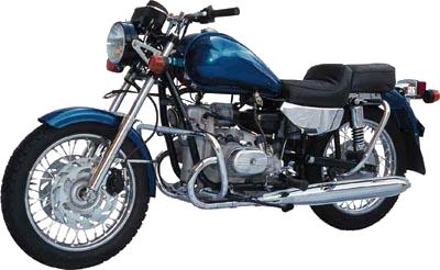 инструкция по эксплуатации мотоциклов урал - фото 4