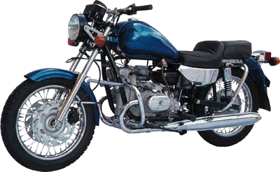 Мотоцикл М 66 Урал Инструкция По Эксплуатации - фото 2