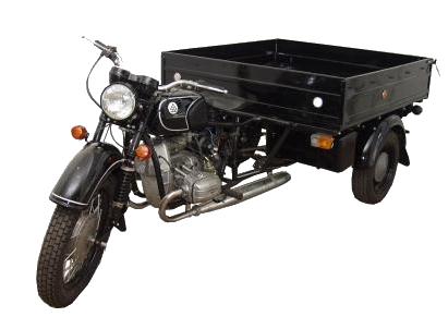 Инструкция По Эксплуатации Мотоцикла Днепр - фото 9