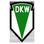 Руководства по обслуживанию и ремонту мотоциклов DKW