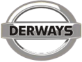 Каталог запчастей Derways