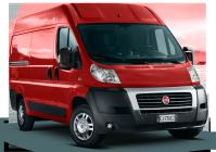 Инструкция по эксплуатации и руководство по ремонту Fiat