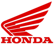Руководства соответственно обслуживанию равным образом ремонту мотоциклов, скутеров равно квадроциклов Honda