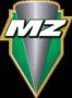 Руководства по эксплуатации, обслуживанию и ремонту мотоциклов MZ