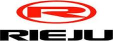 Руководства по эксплуатации, обслуживанию и ремонту Rieju