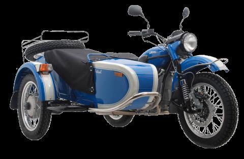 инструкция по эксплуатации мотоциклов урал - фото 7