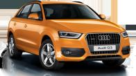 Руководство Audi A6 C6