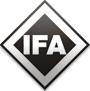 Каталог запчастей IFA