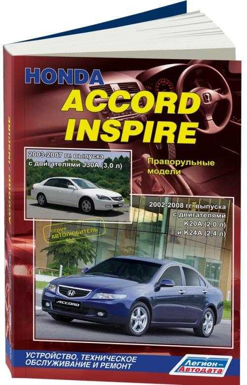 Honda hr v инструкция по эксплуатации устройство то и ремонт