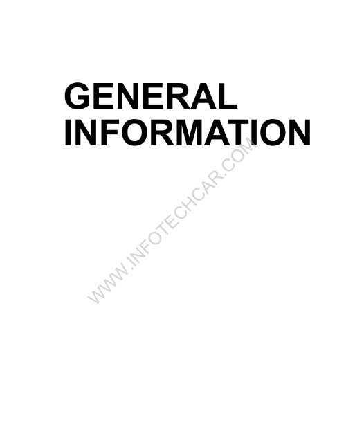 tucson hyundai инструкция по эксплуатации