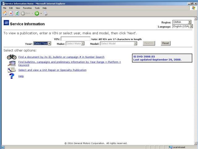 инструкция по эксплуатации сузуки свифт 2007
