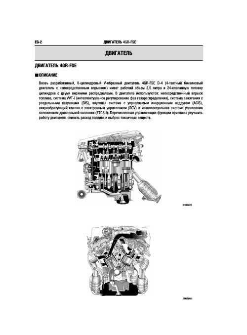 Купить автомобили 🚗 Honda Legend в Красноярске Продажа