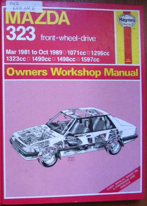 1997 mazda mx5 mx6 mpv millenia service highlights service repair shop manual 97