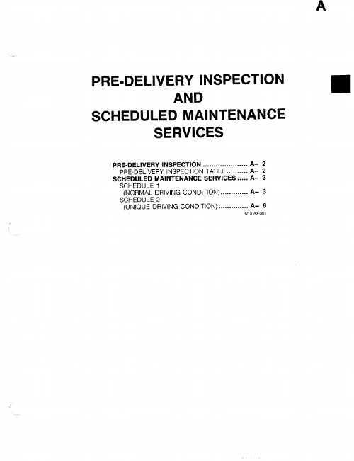 1989 1991 mazda rx 7 rx7 service repair workshop manual download 1989 1990 1991