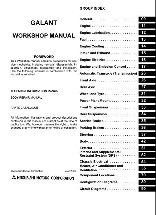 Allen bradley kinetix 350 user manual