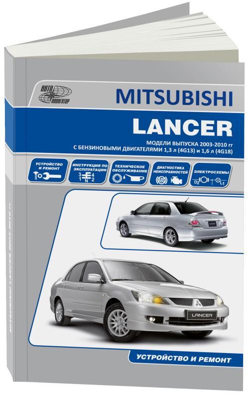 Купить контрактный двигатель для Nissan Blueberd - Бу ДВС