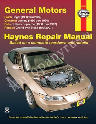 610 melroe bobcat parts manual