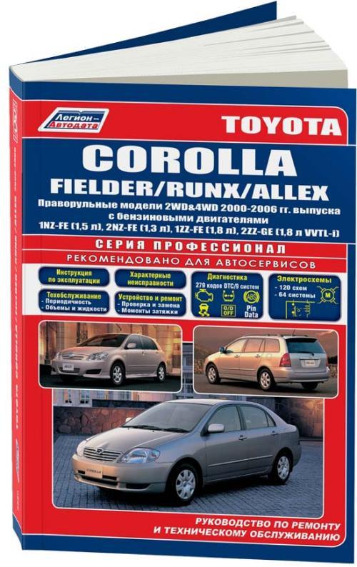 Manual Corsa Wind 99 Pdf