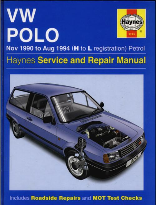 руководство по эксплуатации техническому обслуживанию и ремонту автомобилей volkswagen crafter