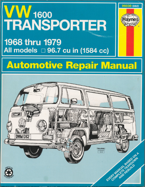 руководство по эксплуатации ремонту и техническому обслуживанию volkswagen tiguan