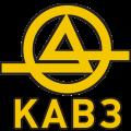 Руководства по ремонту и эксплуатации автобусов КАВЗ