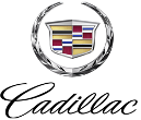 Руководства по ремонту Cadillac