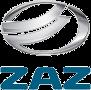Каталог запчастей ZAZ