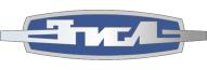 Руководства по ремонту и эксплуатации автомобилей АМО, ЗИС и ЗИЛ